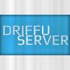 drifter0101