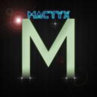 MacTyX