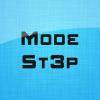 ModeSt3p