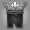 nodiac