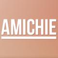 Amichie