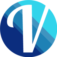 Vahvel.net