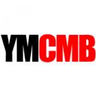 I YMCMB I