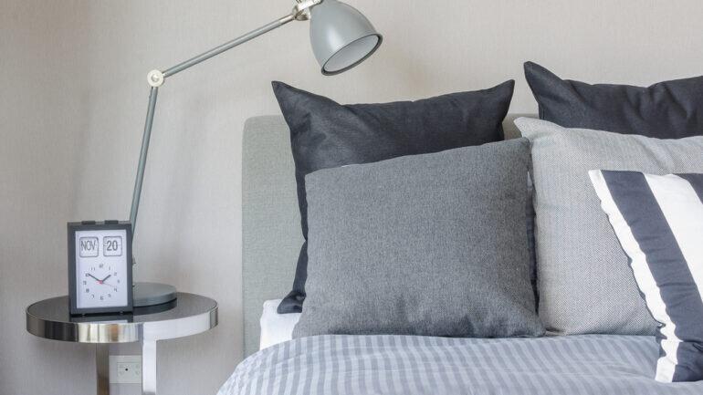 Eesti kodude hinnad kasvavad kiiremini kui Euroopa Liidus keskmiselt
