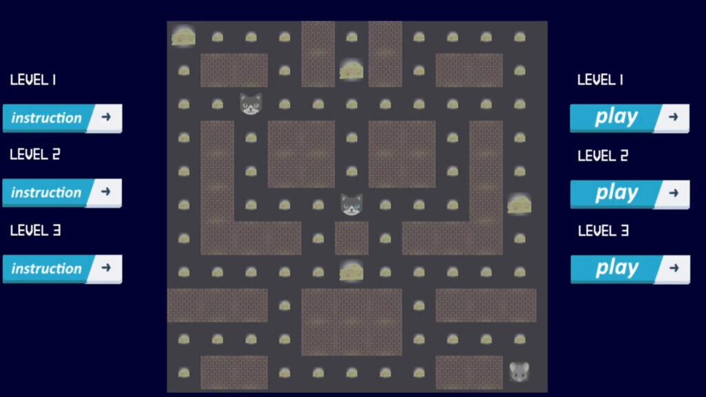 Proovi järgi: Tartu ülikooli teadlased lõid uue haridusliku arvutimängu