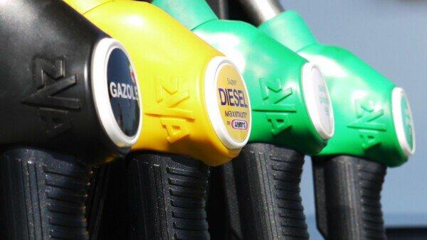 Plaanid reisi? Sellel lehel saad mugavalt Euroopa kütusehindasid jälgida
