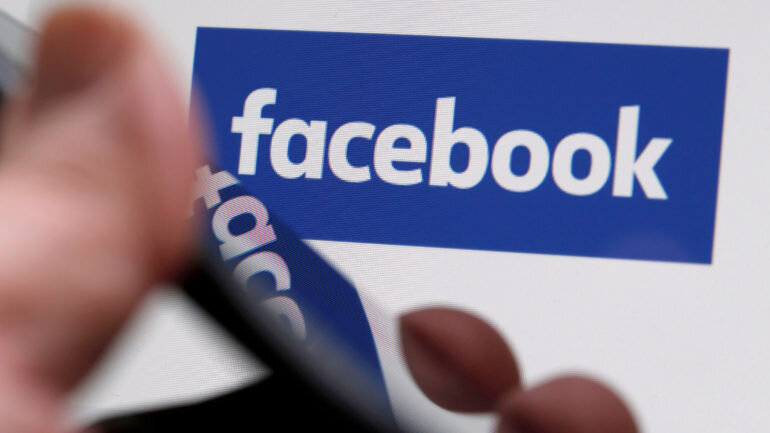 Nüüd saad Facebooki tumedat režiimi proovida