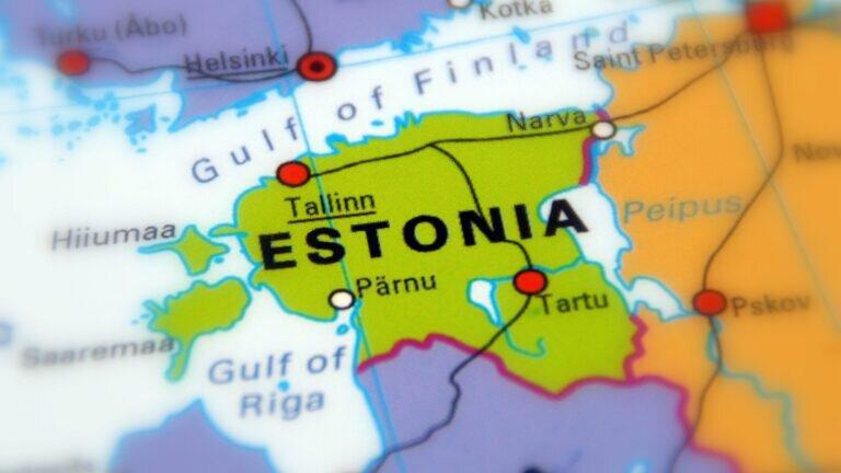 Arvad, et tead Eestist kõike? Pane enda teadmised e-mälumängus proovile