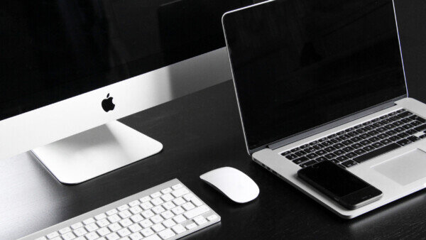 Uus Mac võib 2021. aastal tulla juba Apple'i enda protsessoriga