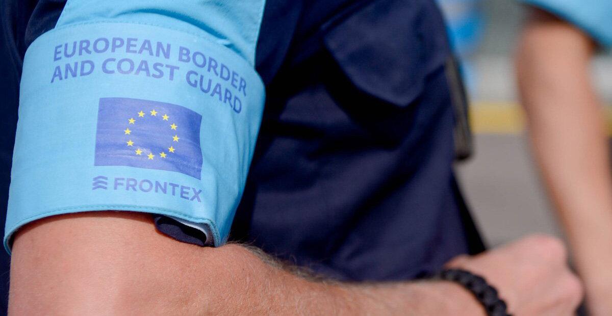 Pane tähele! Eesti piiriületuse reeglid alates 17. märtsist 2020