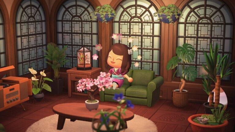Töökuulutus: teeni kodust videomängu mängimise eest 45 eurot tunnis