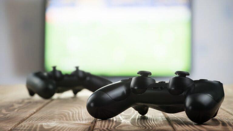 Eestis alustab videomängude teemaline konverents, mida saad kodust tasuta vaadata