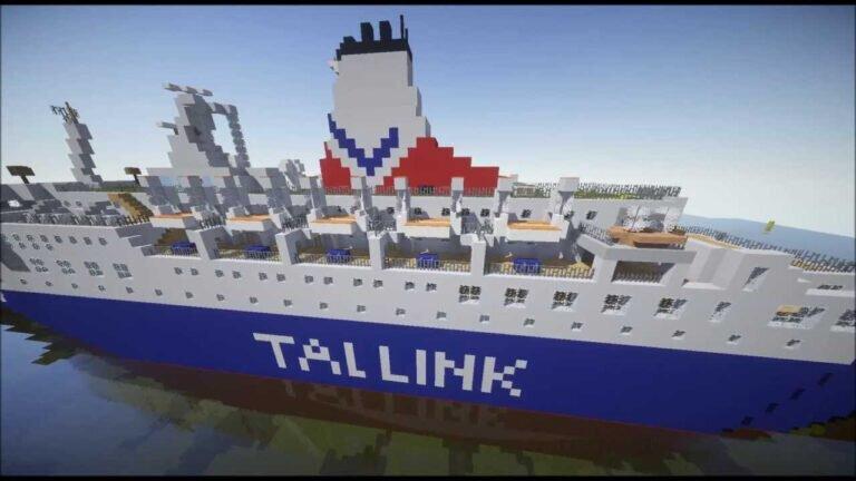 """Reedel algab õpilastele suunatud üle-eestiline """"Minecrafti"""" võistlus"""