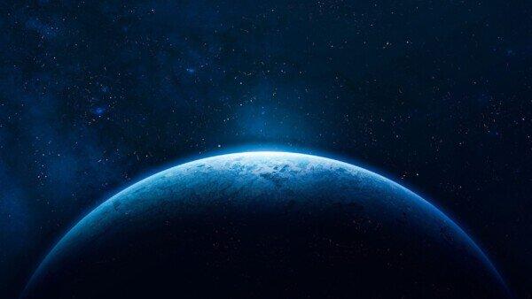 Eestlaste tehnoloogiad saadeti kosmosesse