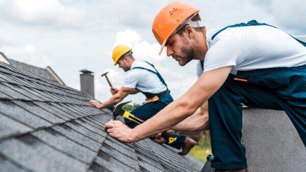 Tööjõuvajaduse baromeeter: kuidas mõjutas kriisiaeg tööturgu?